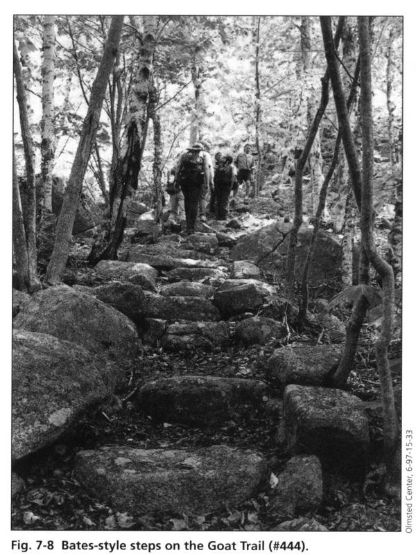 Source: Acadia Trails Treatment Plan, p. 180