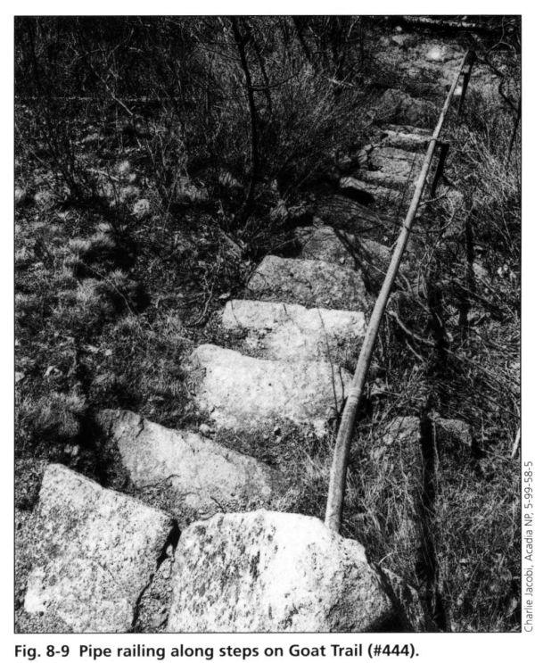 Source: Acadia Trails Treatment Plan, p. 203